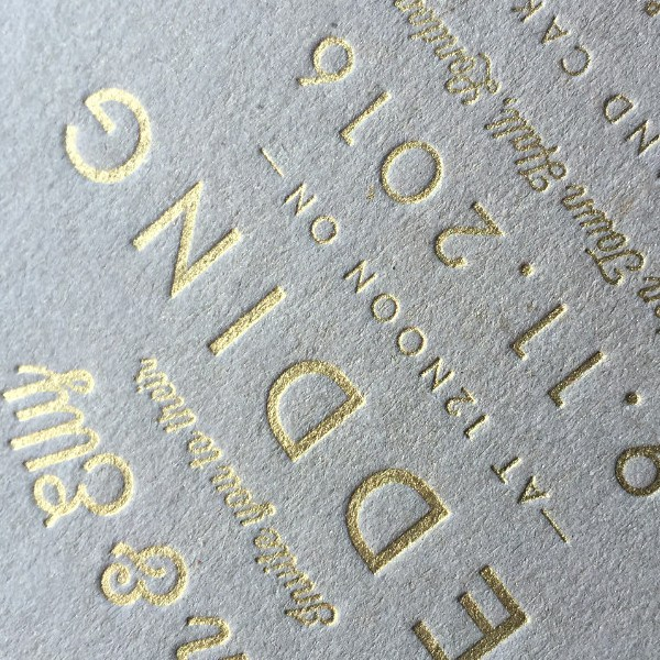 letterpress-bronzing-powders