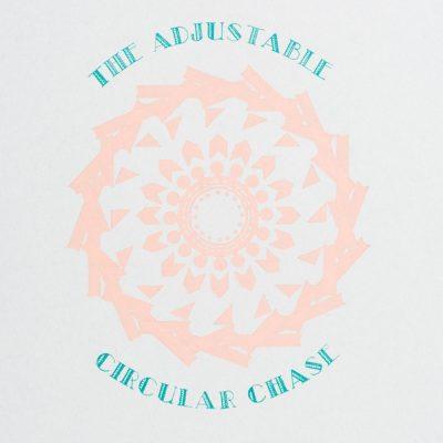 Circular Chase