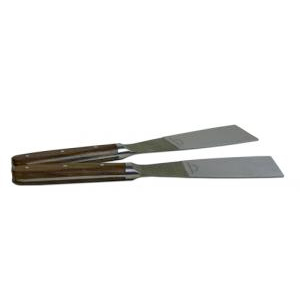 Lyme bay Press - Ink Knives