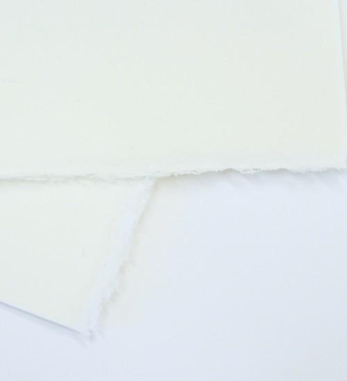 Somerset Cotton Letterpress paper