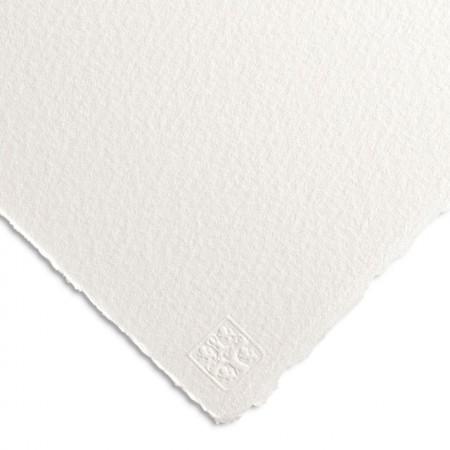 Printers Paper