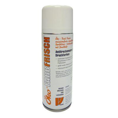 Anti Oxidant Spray