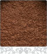 Letterpress Bronzing Copper