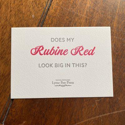 cranfield-caligo-safe-wash-relief-ink-rubine-red