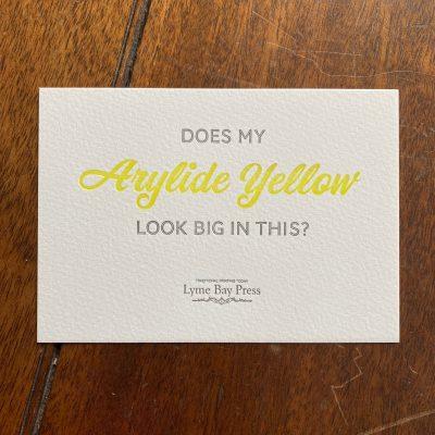 cranfield-caligo-safe-wash-relief-ink-arylide-yellow