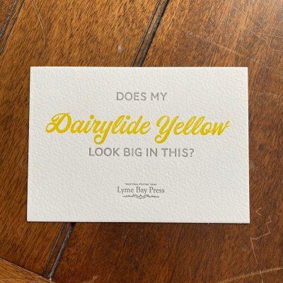 cranfield-caligo-safe-wash-relief-ink-diarylide-yellow