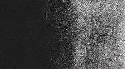 cranfield-caligo-safe-wash-relief-ink-black