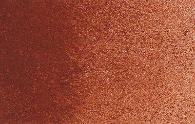 cranfield-caligo-safe-wash-relief-ink-burnt-sienna