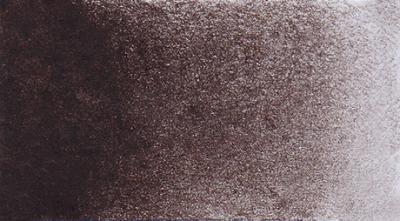 cranfield-caligo-safe-wash-relief-ink-burnt-umber