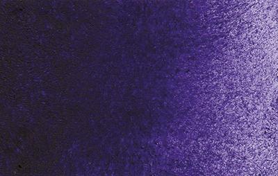 cranfield-caligo-safe-wash-relief-ink-carbazole-violet