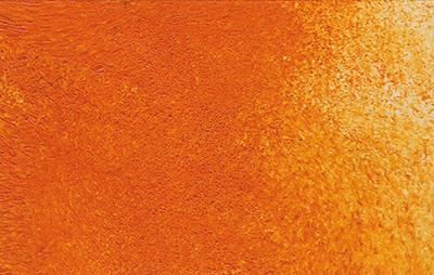 cranfield-caligo-safe-wash-relief-ink-light-orange
