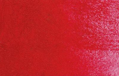 cranfield-caligo-safe-wash-relief-ink-napthol-red