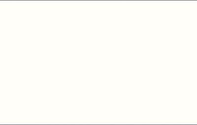 cranfield-caligo-safe-wash-relief-ink-opaque-white