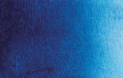 cranfield-caligo-safe-wash-relief-ink-phthalo-blue