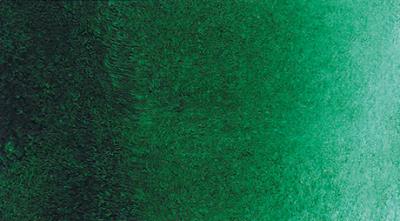 cranfield-caligo-safe-wash-relief-ink-phthalo-green