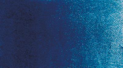 Cranfield Caligo Safe Wash Relief Ink Process Blue (Cyan)