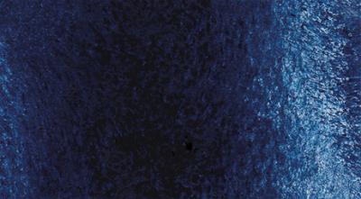 cranfield-caligo-safe-wash-relief-ink-prussian-blue