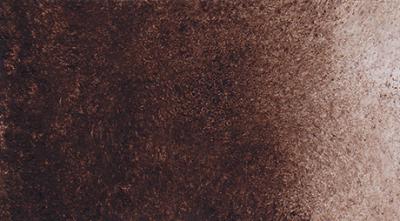 cranfield-caligo-safe-wash-relief-ink-raw-umber