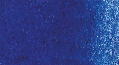 cranfield-caligo-safe-wash-relief-ink-ultramarine-