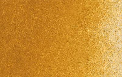 cranfield-caligo-safe-wash-relief-ink-yellow-ochre